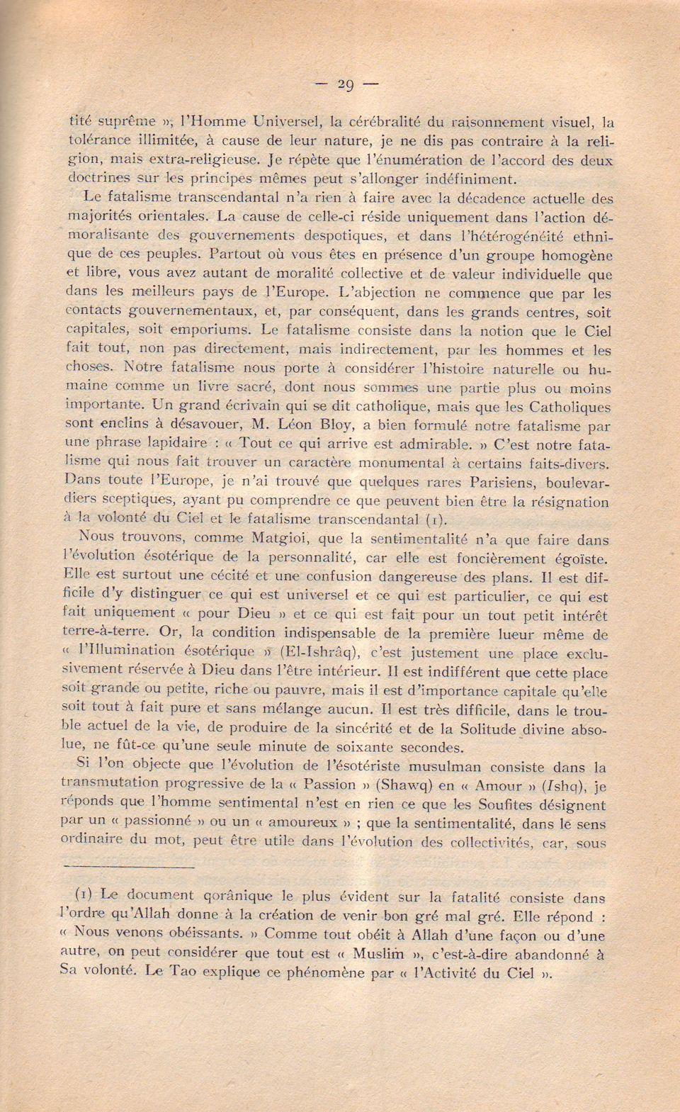 Pages..Mércure 2. 29
