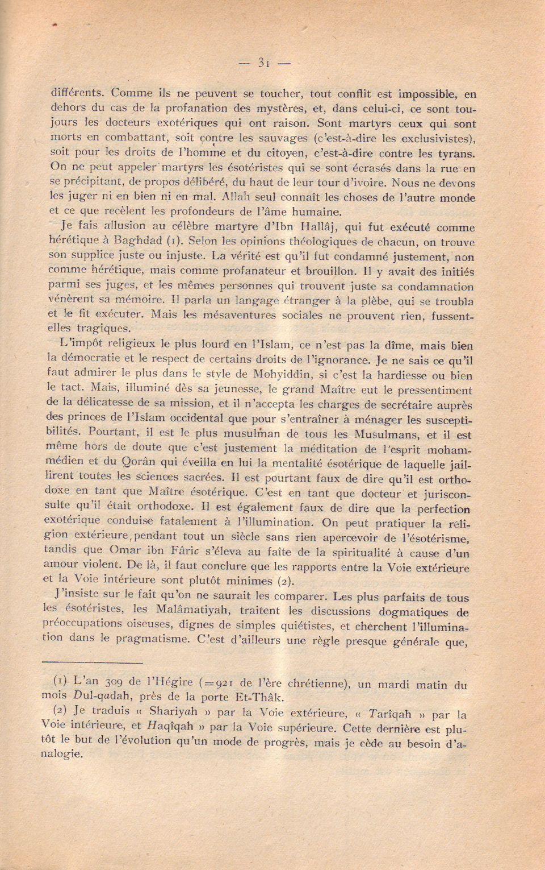 Pages..Mércure 4 31