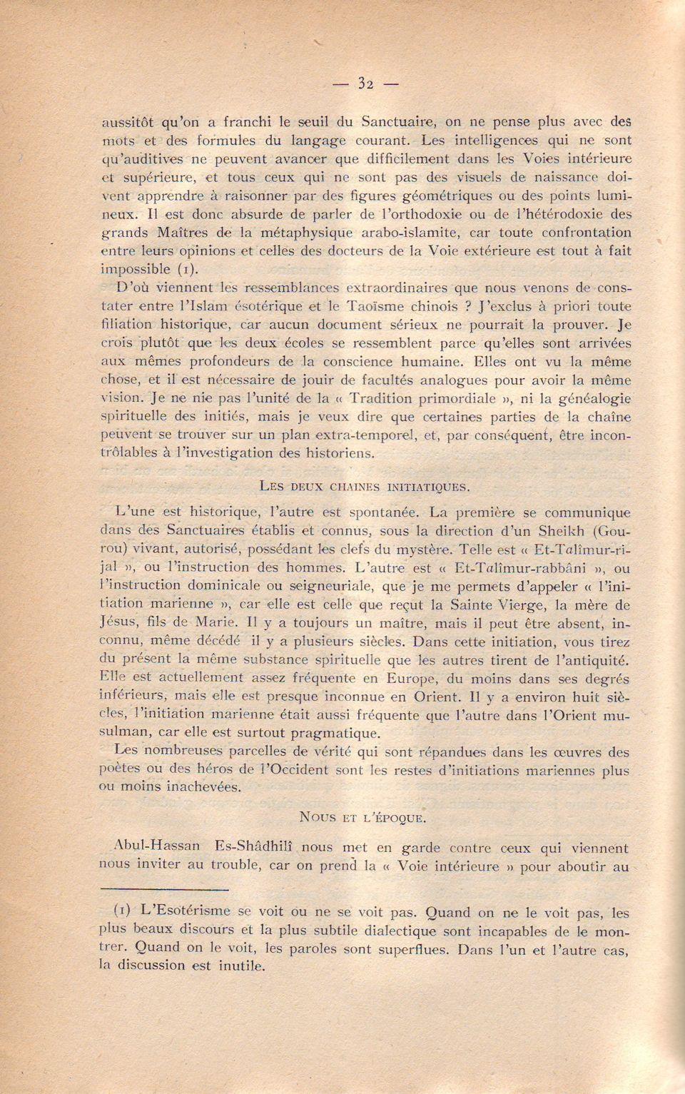 Pages..Mércure 5. 32