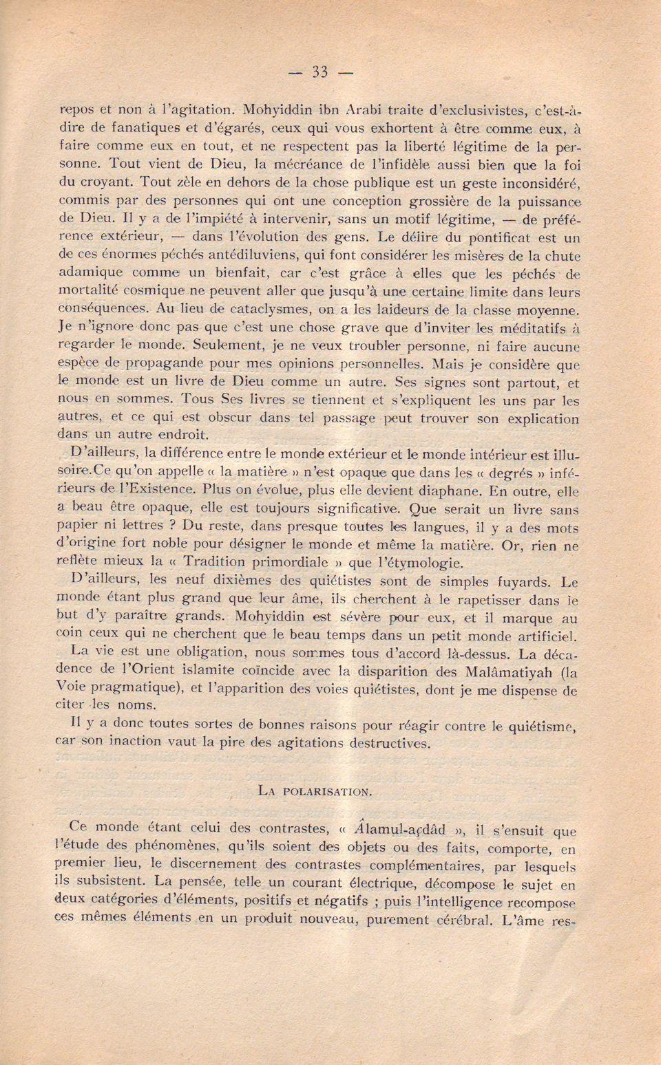Pages..Mércure 6. 33