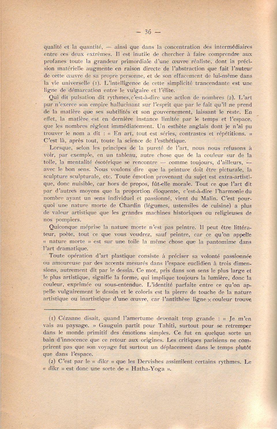 Pages..Mércure 9. 36