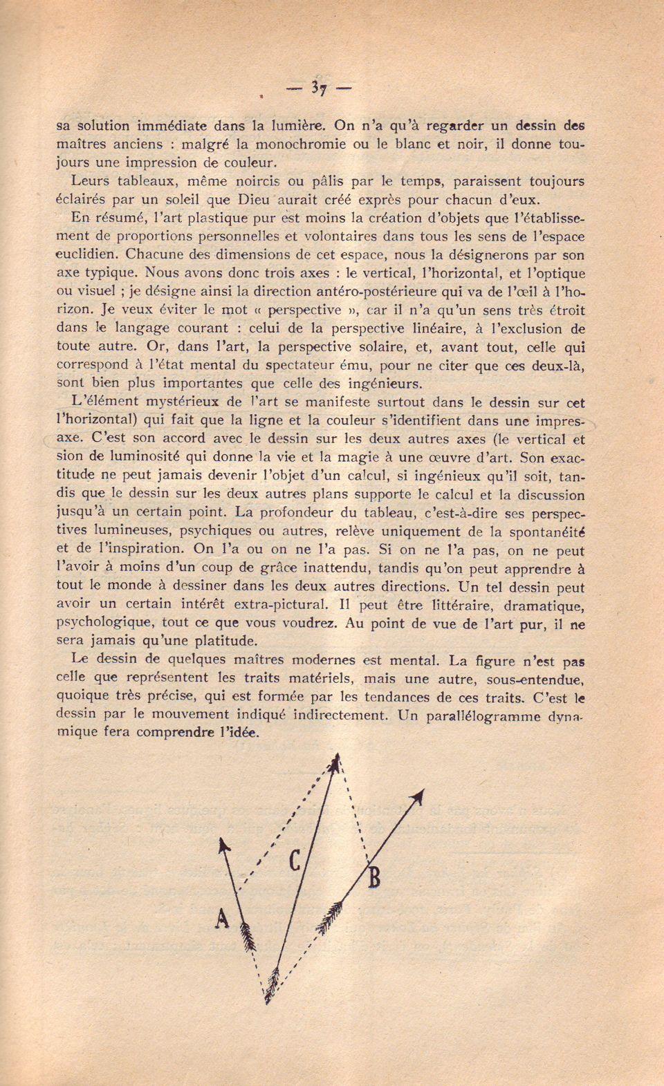 Pages..Mércure 10. 37