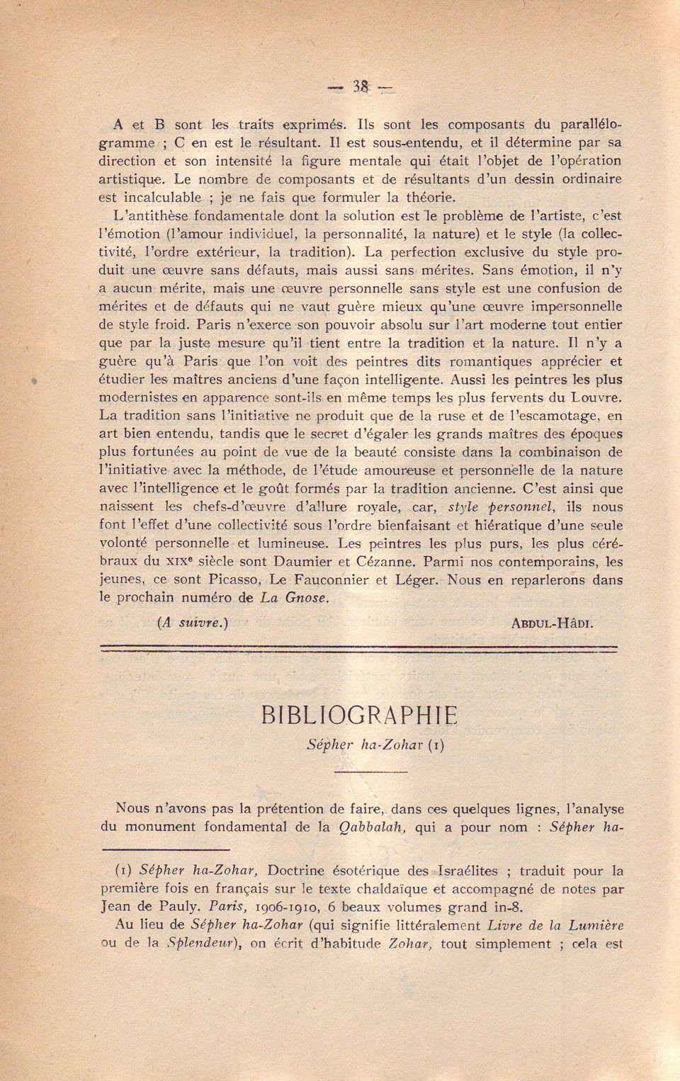 Pages..Mércure 11. 38