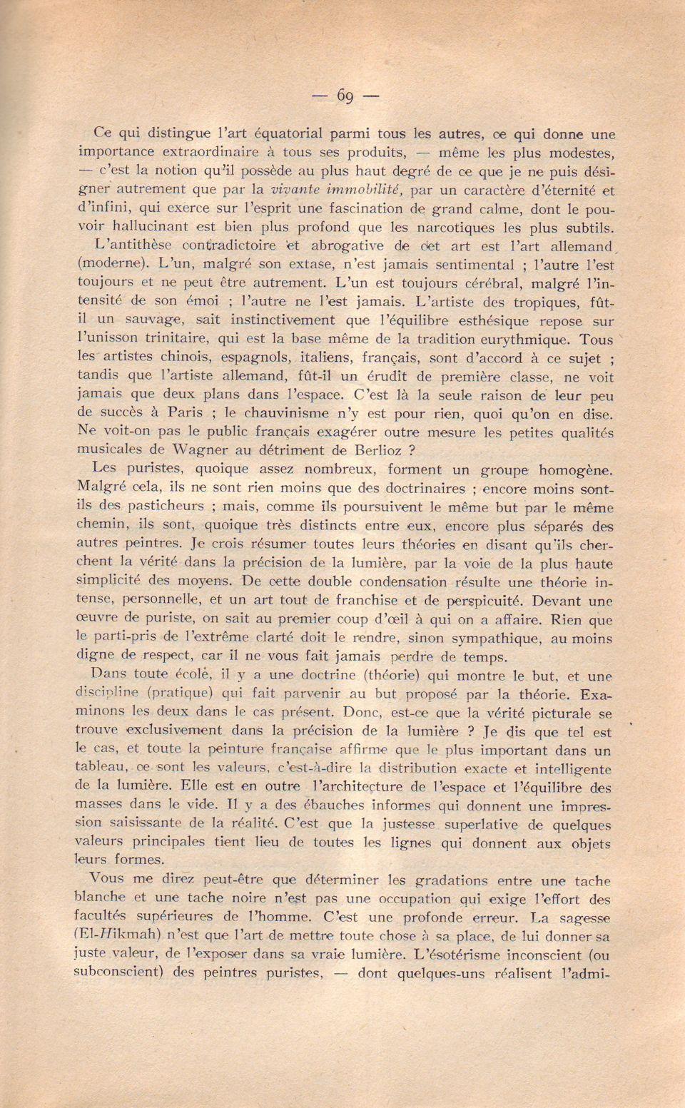 Pages..Mércure 15. 69