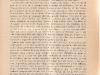 Pages..Mércure 17. 71